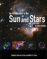 - An Introduction to the Sun and Stars - 9781107492639 - V9781107492639