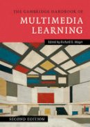 - The Cambridge Handbook of Multimedia Learning - 9781107610316 - V9781107610316