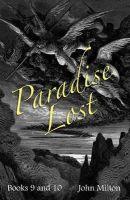 Milton, John - Milton's Paradise Lost - 9781107695672 - V9781107695672