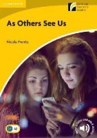 Prentis, Nicola - As Others See Us Level 2 Elementary/Lower-intermediate (Cambridge Discovery Readers) - 9781107699199 - V9781107699199