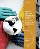 Nkomo, Stella M.; Fottler, Myron D.; McAfee, R.Bruce - Human Resource Management Applications - 9781111058883 - V9781111058883