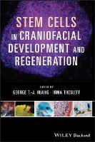- Stem Cells, Craniofacial Development and Regeneration - 9781118279236 - V9781118279236