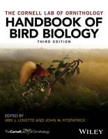 - Handbook of Bird Biology - 9781118291054 - V9781118291054