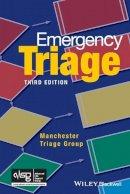 ALSG - Emergency Triage - 9781118299067 - V9781118299067
