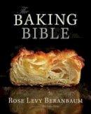 Beranbaum, Rose Levy - Rose's Heavenly Baking - 9781118338612 - V9781118338612