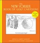 - The New Yorker Book of Golf Cartoons - 9781118342022 - V9781118342022