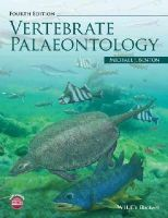 Benton, Michael J. - Vertebrate Palaeontology - 9781118406847 - V9781118406847