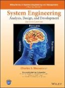 Wasson, Charles S. - System Engineering Analysis, Design, and Development - 9781118442265 - V9781118442265