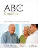 - ABC of Dementia (ABC Series) - 9781118474020 - V9781118474020