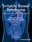 - Irritable Bowel Syndrome: Diagnosis and Clinical Management - 9781118538623 - V9781118538623
