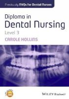 Hollins, Carole - NVQs for Dental Nurses - 9781118629482 - V9781118629482
