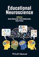 - Educational Neuroscience - 9781118725894 - V9781118725894