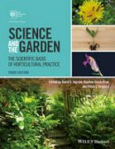 - Science and the Garden - 9781118778432 - V9781118778432
