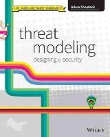 Shostack, Adam - Threat Modeling - 9781118809990 - V9781118809990