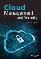 Abbadi, Imad M. - Cloud Management and Security - 9781118817094 - V9781118817094