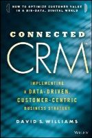 Williams, David - Connected CRM - 9781118835807 - V9781118835807