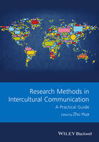 - Research Methods in Intercultural Communication - 9781118837436 - V9781118837436