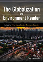 - The Globalization and Environment Reader - 9781118964132 - V9781118964132