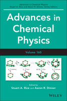 - Advances in Chemical Physics, Volume 160 - 9781119165149 - V9781119165149