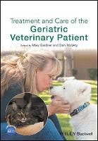 - Treatment and Care of the Geriatric Veterinary Patient - 9781119187219 - V9781119187219