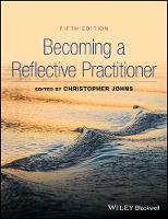 - Becoming a Reflective Practitioner - 9781119193920 - V9781119193920