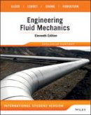 Elger, Donald F.; Crowe, Clayton T.; Roberson, John A.; LeBret, Barbara A. - Engineering Fluid Mechanics - 9781119249221 - V9781119249221