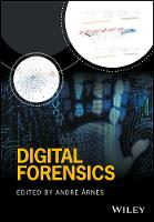 - Digital Forensics - 9781119262381 - V9781119262381