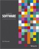 Klimczak, Erik - Design for Software: A Playbook for Developers - 9781119942900 - V9781119942900
