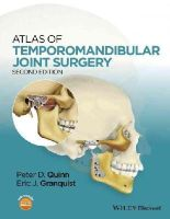 - Atlas of Temporomandibular Joint Surgery - 9781119949855 - V9781119949855