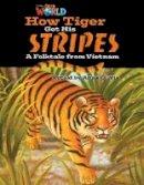 - National Geographic Primary 5 Reader 2 - 9781133730712 - V9781133730712