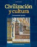 Sandstedt, Lynn A., Kite, Ralph - Civilizacion y cultura - 9781133956808 - V9781133956808
