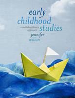 Willan, Jenny - Early Childhood Studies: A Multidisciplinary Approach - 9781137274014 - V9781137274014
