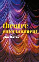 Davis, Jim - Theatre and Entertainment - 9781137321060 - V9781137321060