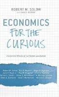- Economics for the Curious - 9781137383587 - V9781137383587