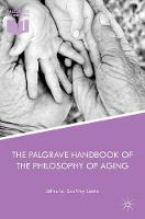 - The Palgrave Handbook of the Philosophy of Aging - 9781137393555 - V9781137393555