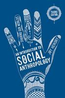 Hendry, Joy - An Introduction to Social Anthropology: Sharing Our Worlds - 9781137431547 - V9781137431547