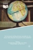 - The Palgrave International Handbook on Adult and Lifelong Education and Learning - 9781137557827 - V9781137557827