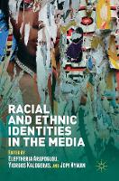 - Racial and Ethnic Identities in the Media - 9781137568335 - V9781137568335