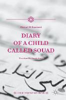 El Saadawi, Nawal - Diary of a Child Called Souad (Giants of Contemporary Arab Literature) - 9781137589354 - V9781137589354