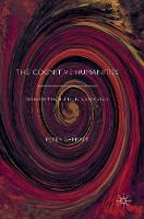 - The Cognitive Humanities: Embodied Mind in Literature and Culture - 9781137593283 - V9781137593283