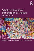 - Adaptive Educational Technologies for Literacy Instruction - 9781138125445 - V9781138125445