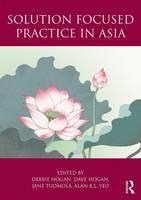 - Solution Focused Practice in Asia - 9781138188129 - V9781138188129