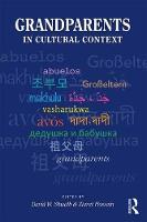 - Grandparents in Cultural Context - 9781138188501 - V9781138188501