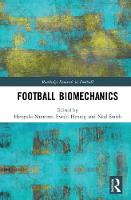 - Football Biomechanics (Routledge Research in Football) - 9781138195127 - V9781138195127