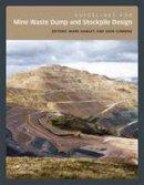 - Guidelines for Mine Waste Dump and Stockpile Design - 9781138197312 - V9781138197312