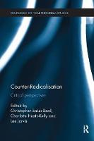 - Counter-Radicalisation: Critical Perspectives - 9781138236639 - V9781138236639