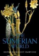 - The Sumerian World - 9781138238633 - V9781138238633