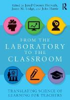 - From the Laboratory to the Classroom: Translating Science of Learning for Teachers - 9781138649644 - V9781138649644
