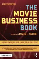 - The Movie Business Book - 9781138656291 - V9781138656291