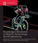 - Routledge Handbook of Sports Technology and Engineering - 9781138657137 - V9781138657137